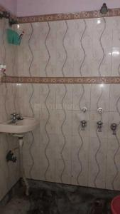 Bathroom Image of PG 4040818 Shakti Nagar in Shakti Nagar