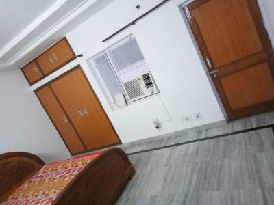 Gallery Cover Image of 2000 Sq.ft 3 BHK Independent House for rent in Sector 62 for 35000