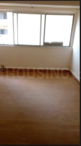 Gallery Cover Image of 1435 Sq.ft 3 BHK Apartment for buy in Andheri West for 33500000