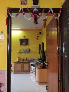 Gallery Cover Image of 550 Sq.ft 1 BHK Apartment for buy in Chembur for 8700000