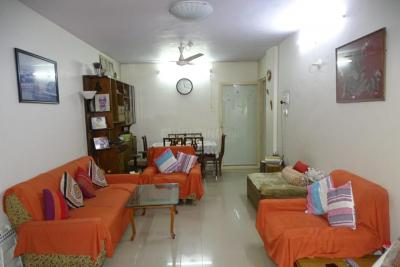 Gallery Cover Image of 1100 Sq.ft 2 BHK Apartment for buy in Chembur for 22000000