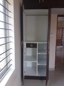 Gallery Cover Image of 700 Sq.ft 1 BHK Independent House for rent in JP Nagar 9th Phase for 9000