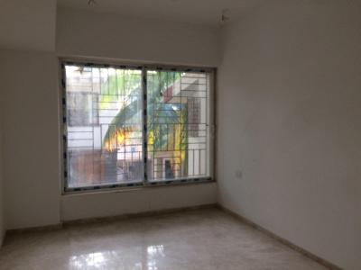 Gallery Cover Image of 1900 Sq.ft 3 BHK Apartment for buy in Chembur for 35500000