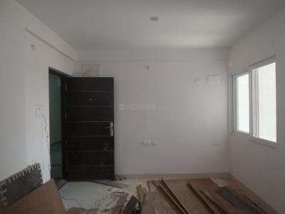 Gallery Cover Image of 1305 Sq.ft 2 BHK Apartment for rent in Bandlaguda for 15000