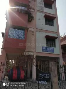 Gallery Cover Image of 750 Sq.ft 2 BHK Apartment for buy in Thakurpukur for 1700000