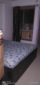 Gallery Cover Image of 1850 Sq.ft 3 BHK Apartment for rent in Bopal for 42000
