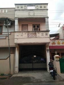 Gallery Cover Image of 1170 Sq.ft 3 BHK Independent House for buy in Kolathur for 9500000