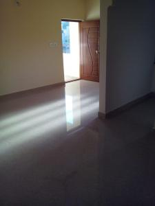 Gallery Cover Image of 500 Sq.ft 1 BHK Independent House for rent in Shirdi Rathan, R.K. Hegde Nagar for 8000