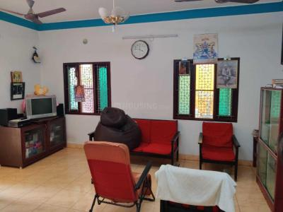 Gallery Cover Image of 1800 Sq.ft 3 BHK Independent House for buy in Ambattur for 17000000
