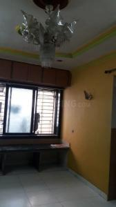 Gallery Cover Image of 630 Sq.ft 1 BHK Apartment for rent in Thane West for 18000