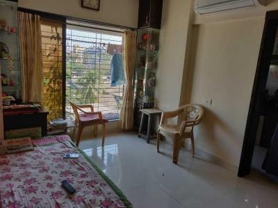 Gallery Cover Image of 550 Sq.ft 1 BHK Apartment for rent in Dahisar West for 22500