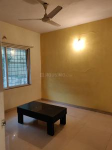 Gallery Cover Image of 2300 Sq.ft 3 BHK Villa for buy in Rahatani for 19000000