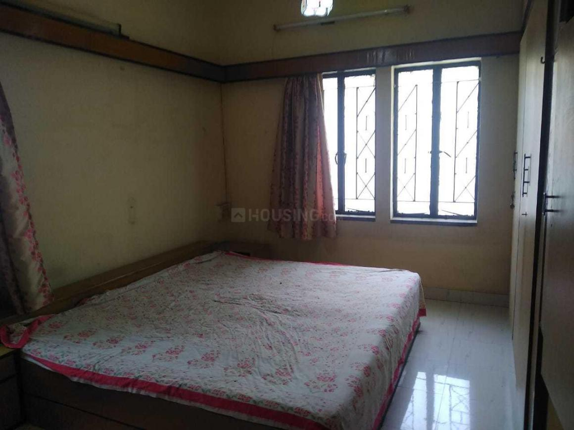 Bedroom Image of 2500 Sq.ft 1 RK Apartment for rent in JP Nagar for 18000