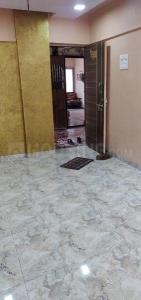 Gallery Cover Image of 1200 Sq.ft 2 BHK Apartment for rent in Mira Road East for 19000