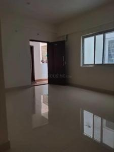 Gallery Cover Image of 750 Sq.ft 1 BHK Apartment for rent in Domlur Layout for 15000