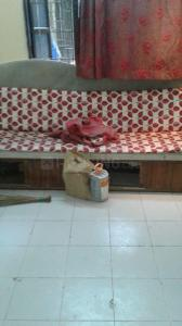 Gallery Cover Image of 300 Sq.ft 1 BHK Apartment for rent in Bandra West for 30000