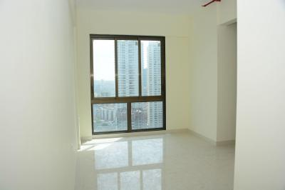 Gallery Cover Image of 794 Sq.ft 2 BHK Apartment for rent in Mulund West for 36001