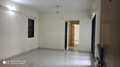 Gallery Cover Image of 965 Sq.ft 2 BHK Apartment for rent in Kurla West for 40000