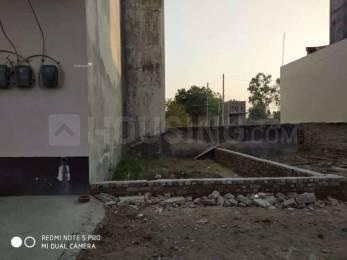 Gallery Cover Image of  Sq.ft Residential Plot for buy in Sector 8 Dwarka for 32000000