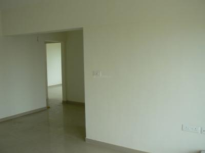 Gallery Cover Image of 520 Sq.ft 1 BHK Apartment for rent in Dadar West for 50000