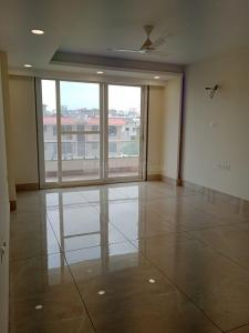 Gallery Cover Image of 12600 Sq.ft 10 BHK Independent House for buy in DLF Phase 1, DLF Phase 1 for 200000000
