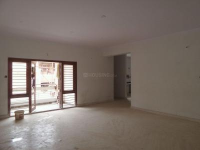 Gallery Cover Image of 1896 Sq.ft 3 BHK Apartment for buy in Vijayanagar for 17064000