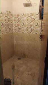 Gallery Cover Image of 1100 Sq.ft 3 BHK Apartment for buy in Sector 3 Rohini for 9500000