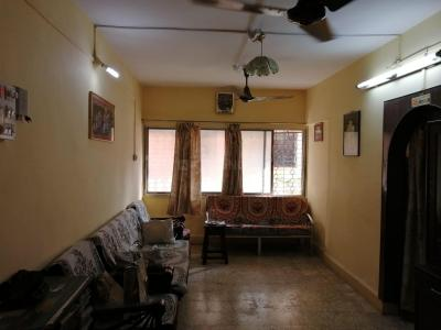 Gallery Cover Image of 928 Sq.ft 3 BHK Apartment for buy in Virar West for 4800000