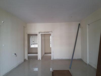 Gallery Cover Image of 1215 Sq.ft 2 BHK Apartment for rent in Annapurneshwari Nagar for 18000