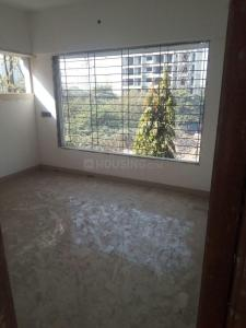 Gallery Cover Image of 785 Sq.ft 2 BHK Apartment for buy in Malad West for 14500000
