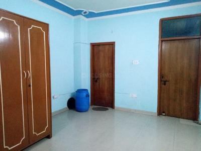 Gallery Cover Image of 1100 Sq.ft 2 BHK Apartment for rent in Sector 61 for 15000