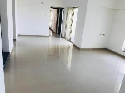 Gallery Cover Image of 1155 Sq.ft 2 BHK Apartment for buy in Baner for 6500000