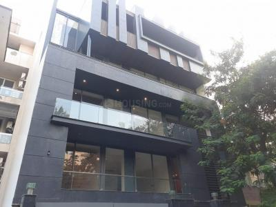 Gallery Cover Image of 3618 Sq.ft 5 BHK Independent Floor for buy in DLF Phase 2, DLF Phase 2 for 49500000