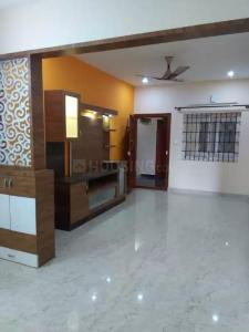 Gallery Cover Image of 950 Sq.ft 2 BHK Apartment for rent in Thanisandra for 20000