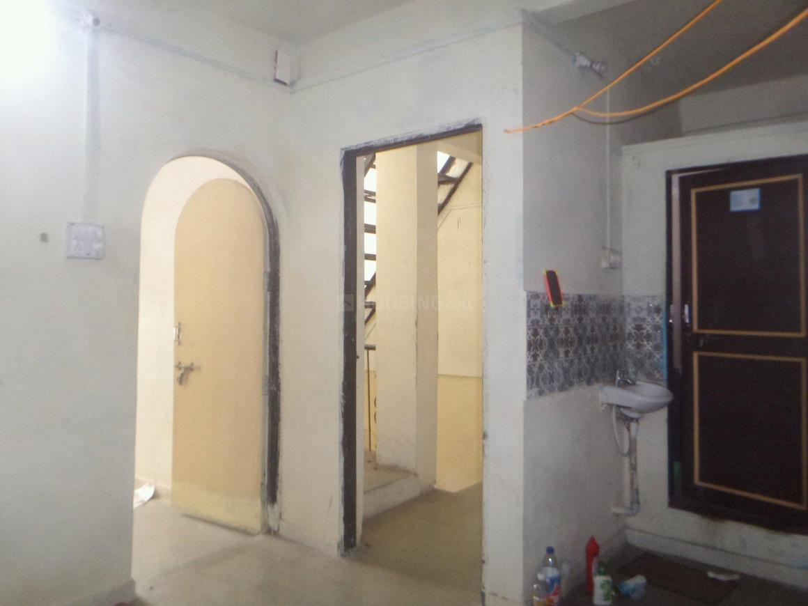 Living Room Image of 900 Sq.ft 2 BHK Apartment for rent in Mundhwa for 13000