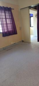 Gallery Cover Image of 450 Sq.ft 1 RK Apartment for rent in Yerawada for 7500