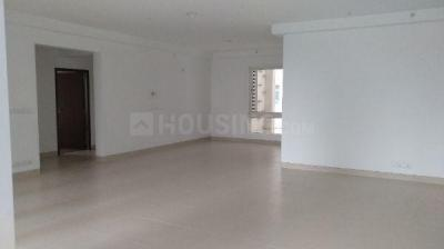 Gallery Cover Image of 3250 Sq.ft 4 BHK Apartment for buy in Embassy Pristine, Bellandur for 32000000