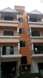 Gallery Cover Image of 1900 Sq.ft 4 BHK Independent Floor for buy in Salt Lake City for 14000000