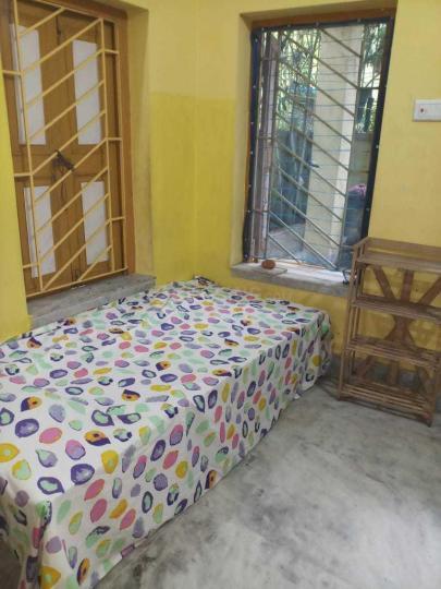 Bedroom Image of Shivam in Rajarhat