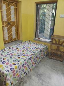 Bedroom Image of Shivam in Rajarhat