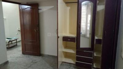 Gallery Cover Image of 1600 Sq.ft 3 BHK Independent House for rent in Frazer Town for 30000