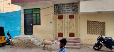 Gallery Cover Image of 810 Sq.ft 5 BHK Independent House for buy in Toli Chowki for 9500000