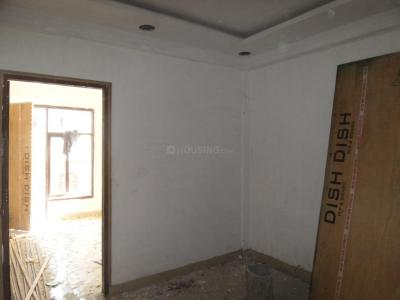 Gallery Cover Image of 750 Sq.ft 2 BHK Apartment for buy in Neb Sarai for 3500000