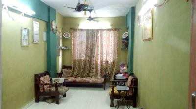 Gallery Cover Image of 640 Sq.ft 2 BHK Apartment for buy in Mumbra for 1475000
