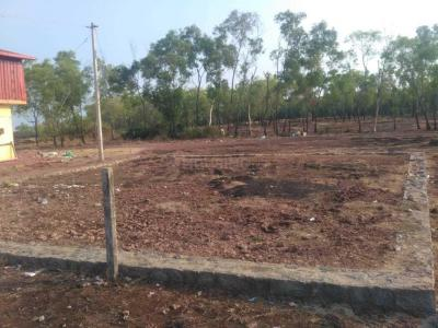 2175 Sq.ft Residential Plot for Sale in Manchikere, Manipal