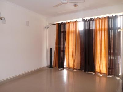 Gallery Cover Image of 2300 Sq.ft 4 BHK Apartment for buy in Sigma IV Greater Noida for 9500000