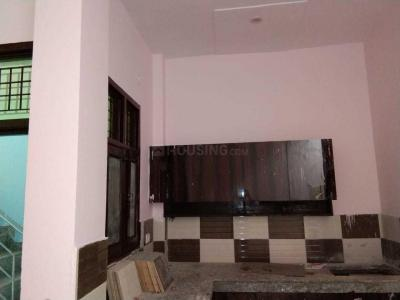 Gallery Cover Image of 700 Sq.ft 2 BHK Independent House for buy in Noida Extension for 2530000