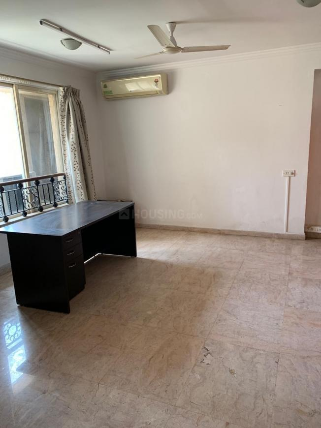 Living Room Image of 2900 Sq.ft 4 BHK Apartment for rent in Powai for 168000