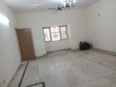 Gallery Cover Image of 1100 Sq.ft 2 BHK Apartment for buy in Express View Apartment Super MIG, Sector 93 for 5200000