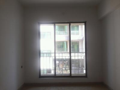 Gallery Cover Image of 650 Sq.ft 1 BHK Apartment for rent in Ulwe for 6000